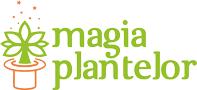 .logo_magia-plantelor_90 (1)