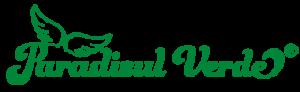 paradisul-verde-300x92-300x92