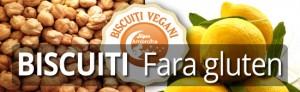 biscuiti-fara-gluten1