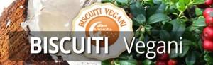 biscuiti-vegani