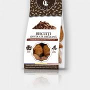 ciocolata-final