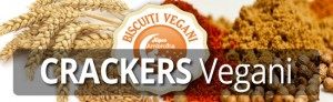 crackers-vegani