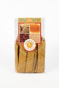 crackers-vegani-cu-masline-kalamata