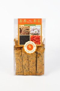 crackers-vegani-cu-rosii-si-usturoi