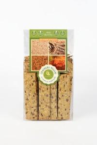 crackers-vegani-cu-susan-si-condimente