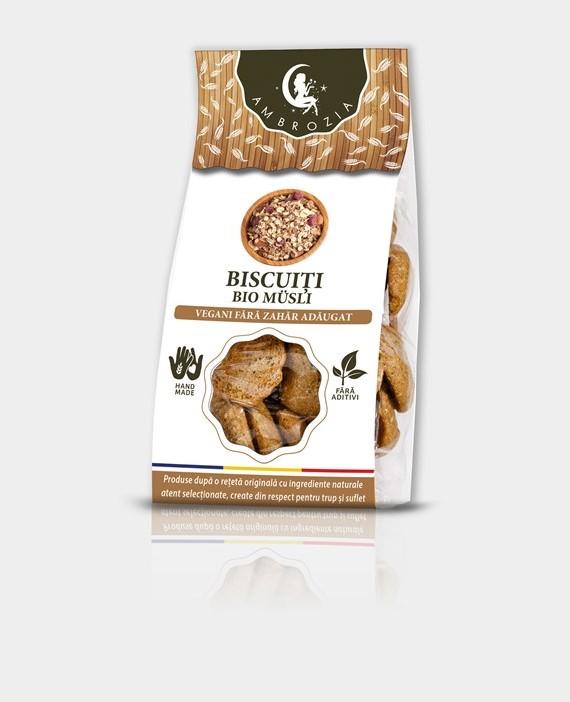 biscuiti-bio-musli