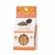 crackers-dovleac-si-negrilica