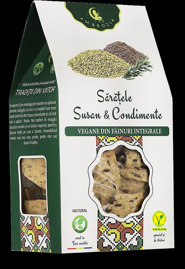 Saratele-Susan-Condimente