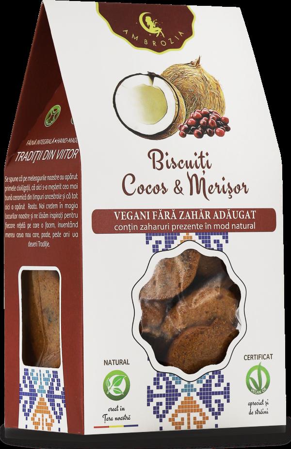 Biscuiti-Cocos-&-Merisor