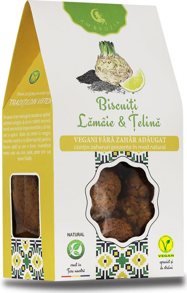 Biscuiti-Lamaie-Telina