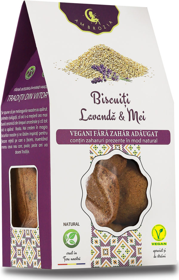 Biscuiti-Lavanda-Mei